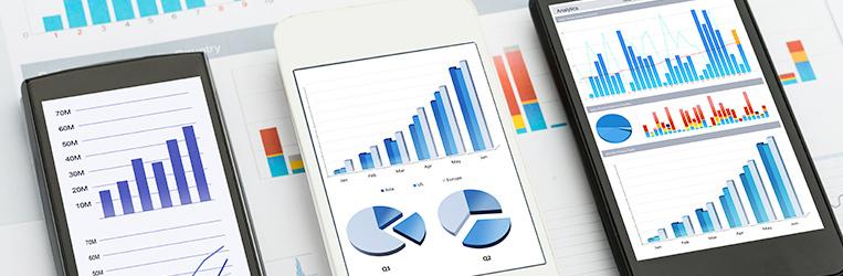 cursos_bl_plan_de_marketing_digital