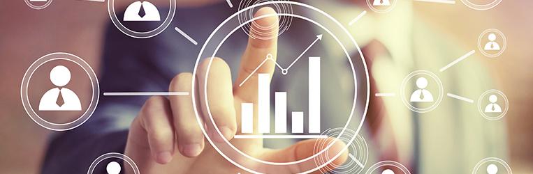 diplomado_en_marketing_estrategico_y_rentabilizacion_de_clientes