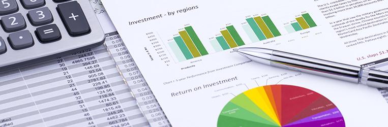 diplomado_en_planificacion_y_control_financiero