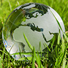 obs_sustentabilidad
