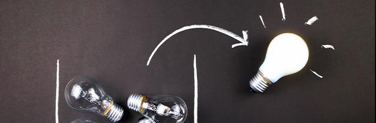 cursos_bl_innovaciion_en_organizaciones