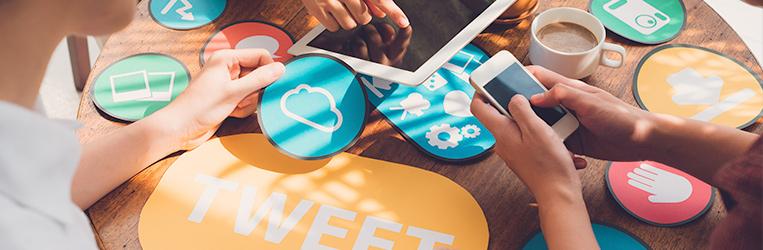 cursos_bl_social_media_y_marketing_de_contenidos