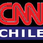 cnn_cl