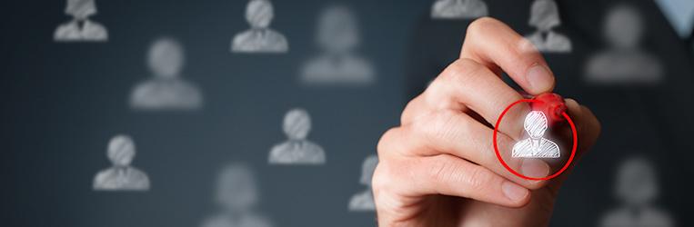 cursos_key_account_management