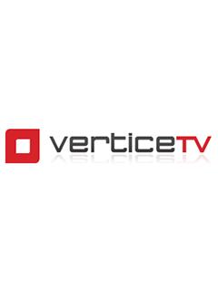 vertice-logo