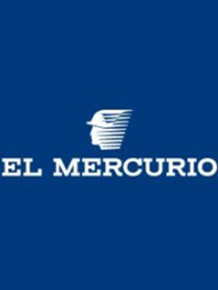 el-mercurio