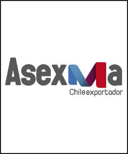 asexma-web