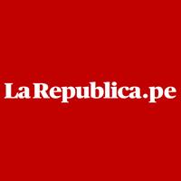 larepublica