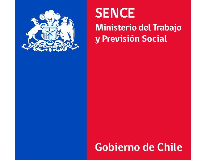 sence-01
