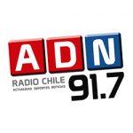 adnradio-noticias