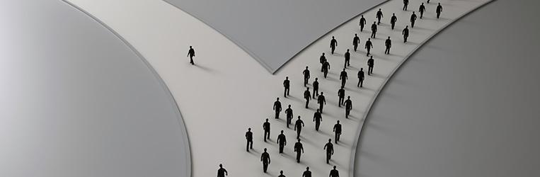 coaching y cambio organizacional