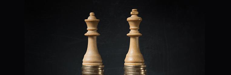 Diplomado en gestión de las compensaciones y desempeño