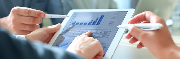 Diploma en inteligencia de clientes y data mining
