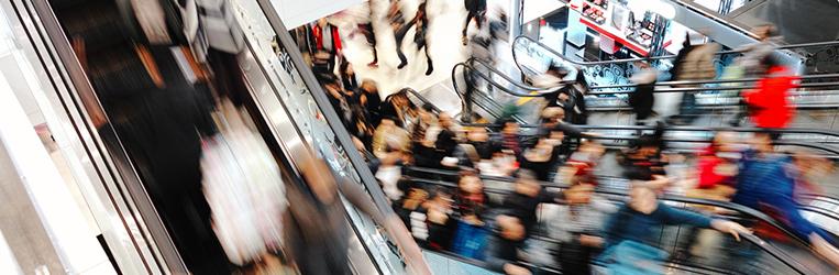 Diploma en retail management para proveedores y detallistas