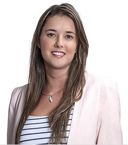 Mariann Massardo