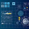 Observatorio de Sociedad Digital