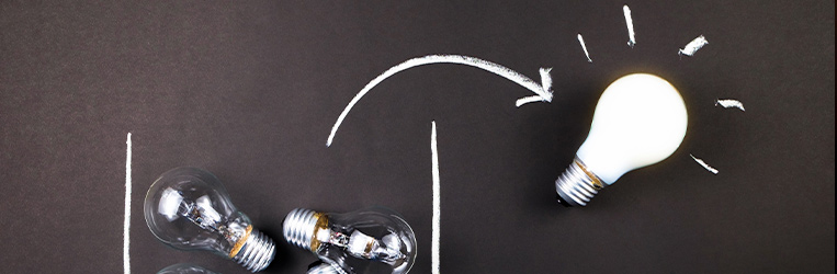 Curso innovación y emprendimiento