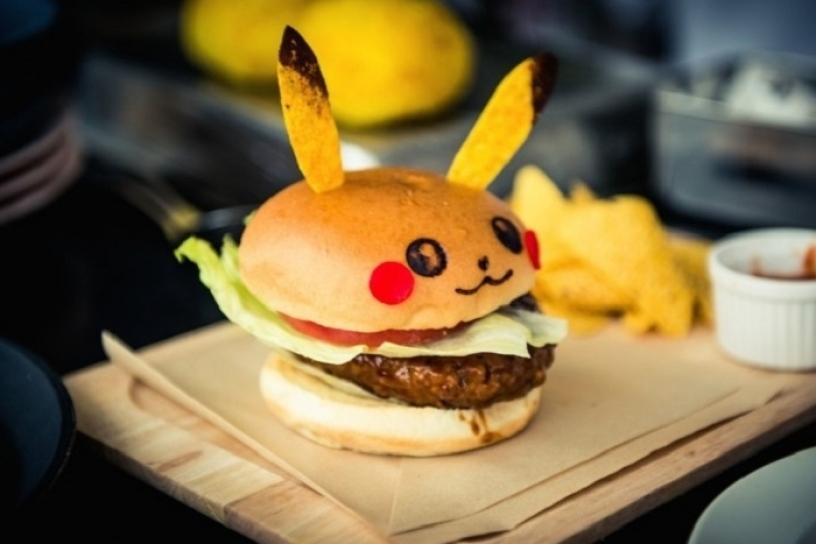 hamburguesa-pokmon-go-1-e1468509189918_816x544