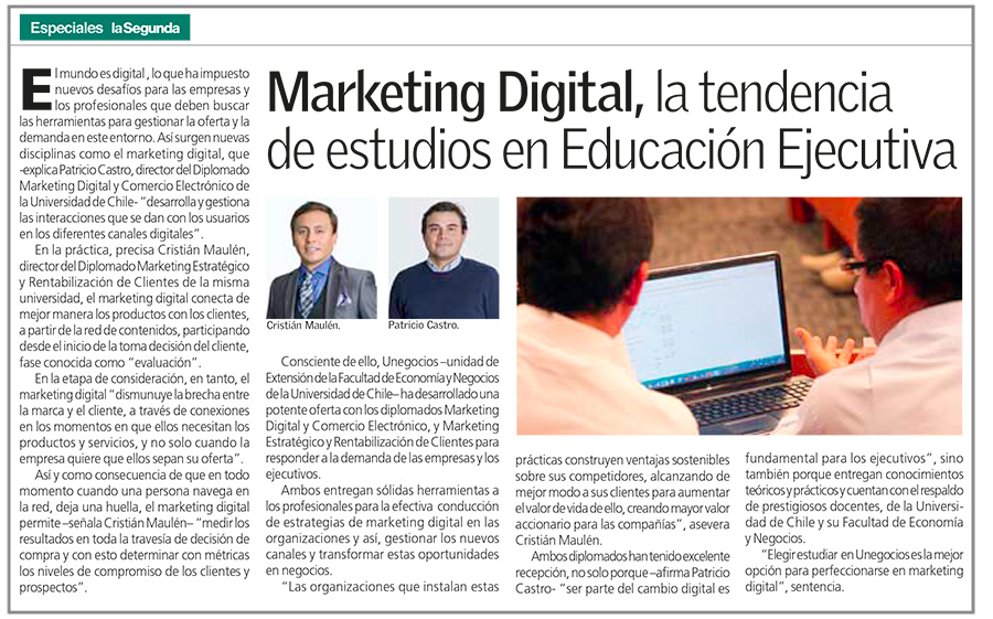 marketing_digital_tendencia_de_estudios