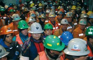 foto-trabajadores-mineros-chile1-540x350