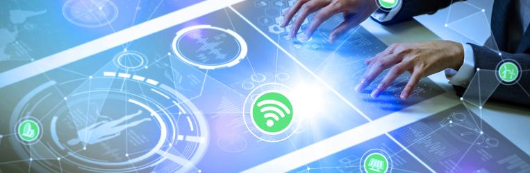 Diploma en Gestión para la Transformación Digital