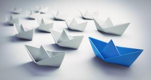 qué es el liderazgo