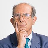 Reinaldo Sapag