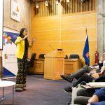 coaching como estrategia de cambio