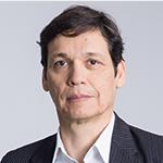 Gustavo Norambuena