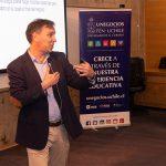 Tableros estratégicos: Más allá de los mapas estratégicos y del Business Model Canvas
