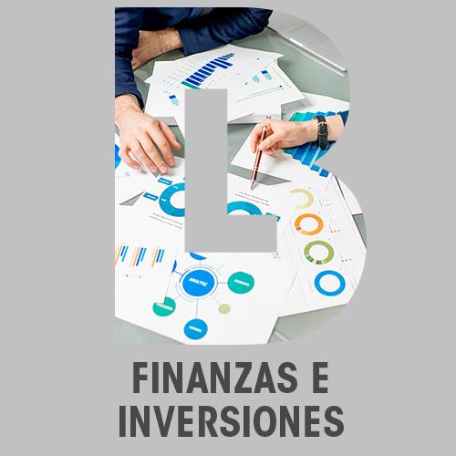 finanzas e inversiones online