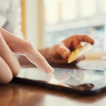 Diplomado en Marketing Digital Aplicado
