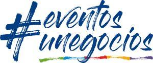 eventos unegocios