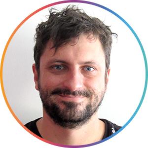 Rodrigo Mayorga - Nueva Constitución
