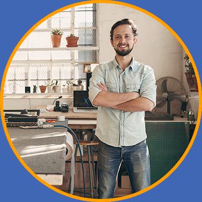 diplomado de extensión en emprendimiento y administración de empresas