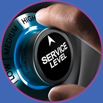 Diplomado de Extensión en Gestión de Empresas de Servicios