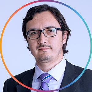 Cristian Tortella, Expectativas para el sistema de salud chileno en la discusión constituyente post COVID-19