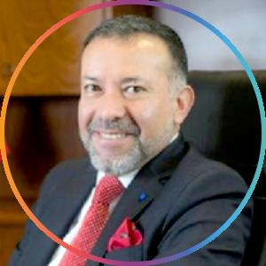 Ignacio Quintanilla, transformación digital