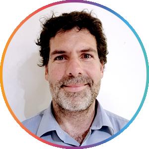 Jaime Junyent, Expectativas para el sistema de salud chileno en la discusión constituyente post COVID-19