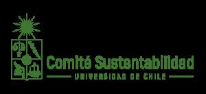 comité sustentabilidad uchile